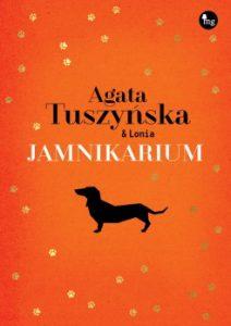 Jamnikarium 212x300 - Jamnikarium Agata Tuszyńska