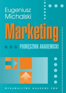 Marketing 212x300 - Marketing Eugeniusz Michalski