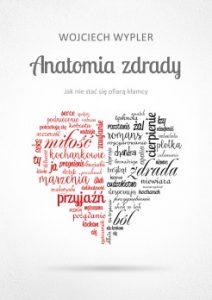 Anatomia zdrady 212x300 - Anatomia zdrady. Jak nie stać się ofiarą kłamcy Wojciech Wypler