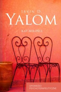 Kat milosci 200x300 - Kat miłości Irvin D. Yalom
