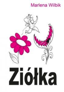 ZIolKA 211x300 - ZIÓŁKA Marlena Wilbik