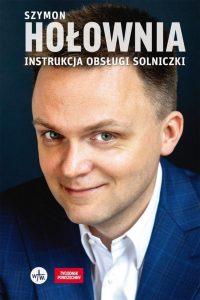 Instrukcja obslugi solniczki 200x300 - Instrukcja obsługi solniczki Szymon Hołownia