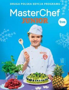 MasterChef Junior. Druga polska edycja programu 228x300 - MasterChef Junior. Druga polska edycja programu