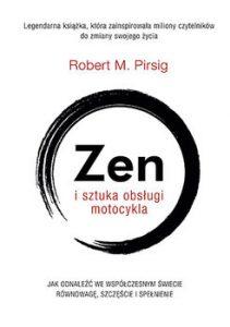 Zen i sztuka obslugi motocykla 211x300 - Zen i sztuka obsługi motocykla Robert M. Pirsig