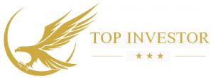 top investor 300x110 - Top Investor