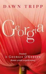 Georgia 188x300 - Georgia Dawn Tripp