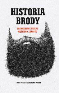 Historia brody 190x300 - Historia brody Christopher Oldstone-Moore
