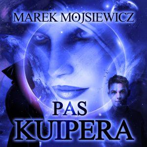 Pas Kuipera 300x300 - Pas Kuipera Marek Mojsiewicz