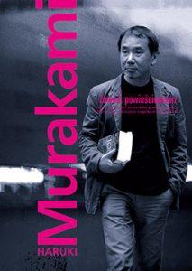 Zawod powiesciopisarz 213x300 - Zawód: powieściopisarz  Haruki Murakami