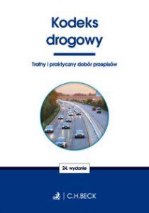kodeks drogowy 210x300 - Kodeks drogowy