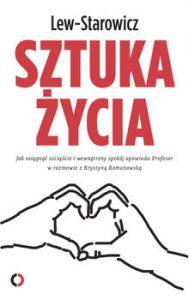 Sztuka zycia 189x300 - Sztuka życia Zbigniew Lew-Starowicz
