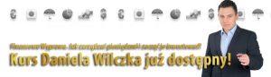 Finansowa wyprawa Daniel Wilczek 300x86 - Finansowa wyprawa Daniel Wilczek