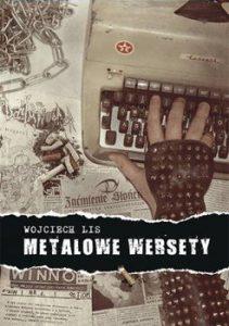 Metalowe Wersety 211x300 - Metalowe WersetyWojciech Lis