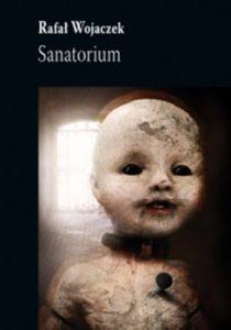 Sanatorium 210x300 - Sanatorium Rafał Wojaczek