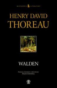 Walden 195x300 - Walden Henry David Thoreau