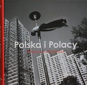 Polska i Polacy 300x294 - Polska i Polacy