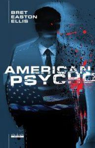 American Psycho 192x300 - American Psycho Bret Easton Ellis
