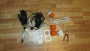 Elektryka Dla Kazdego 300x169 - Elektryka Dla Każdego