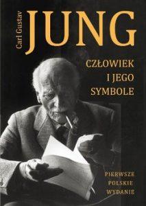 Czlowiek i jego symbole 213x300 - Człowiek i jego symboleCarl Gustaw Jung