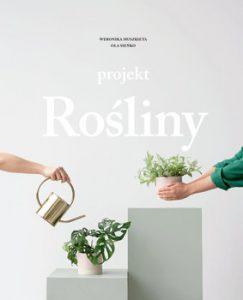 Projekt rosliny 243x300 - Projekt roślinyOla Sieńko Weronika Muszkieta