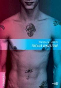 Foucault w Warszawie 208x300 - Foucault w Warszawie Remigiusz Ryziński