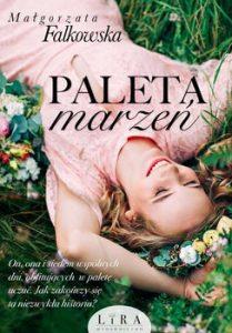Paleta marzen 209x300 - Paleta marzeńMałgorzata Falkowska
