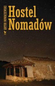 Hostel Nomadow 192x300 - Hostel Nomadów Artur Nowaczewski