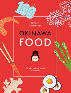 Okinawafood 231x300 - OkinawafoodKathy Bonan Dr Kie Laure