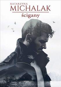 scigany 211x300 - Ścigany Katarzyna Michalak