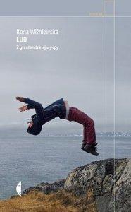 Lud z grenlandzkiej wyspy 186x300 - Lud Z grenlandzkiej wyspy Ilona Wiśniewska