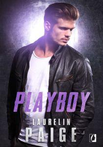 Playboy 210x300 - Playboy Laurelin Paige