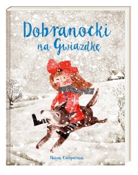 Dobranocki na Gwiazdke - Dobranocki na Gwiazdkę