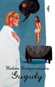 Guguly 192x300 - GugułyWioletta Grzegorzewska