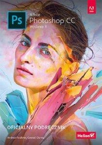 Adobe Photoshop CC. Oficjalny podrecznik 210x300 - Adobe Photoshop CC  Oficjalny podręcznik Andrew Faulkner Conrad Chavez