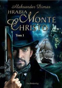 Hrabia Monte Christo 212x300 - Hrabia Monte Christo Aleksander Dumas
