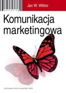 Komunikacja marketingowa 212x300 - Komunikacja marketingowaJan W Wiktor