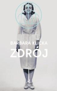 Zdroj 189x300 - Zdrój Barbara Klicka