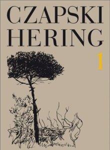 Czapski Hering 220x300 - Czapski Hering Listy