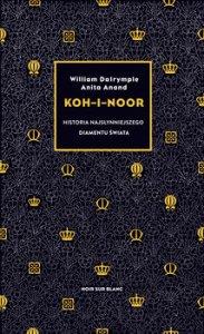 Koh i Noor 183x300 - Koh-i-Noor William Dalrymple Anita Anand