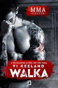 MMA fighter. Walka 198x300 - MMA fighter WalkaVi Keeland