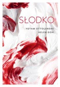 Slodko 207x300 - Słodko Yotam Ottolenghi Helen Goh