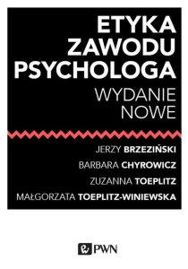 Etyka zawodu psychologa 210x300 - Etyka zawodu psychologa