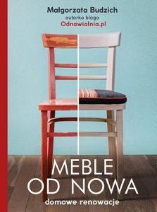 Meble od nowa 223x300 - Meble od nowa Domowe renowacje Małgorzata Budzich