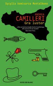 Gra luster 185x300 - Gra luster Andrea Camilleri