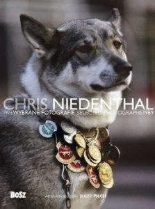 Chris Niedenthal 223x300 - Chris Niedenthal - Wybrane fotografie 1973-1989