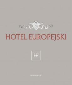 Hotel Europejski - Hotel Europejski
