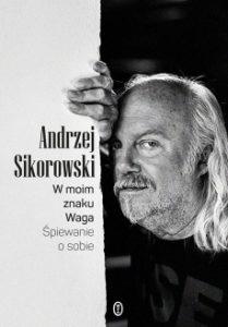 W moim znaku Waga 209x300 - W moim znaku Waga Andrzej Sikorowski