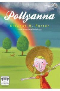 Pollyanna 200x300 - Pollyanna Eleanor H Porter