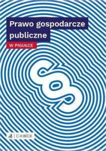 Prawo gospodarcze publiczne w pigulce 212x300 - Prawo gospodarcze publiczne w pigułce