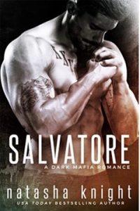 Salvatore 200x300 - SalvatoreNatasha Knight